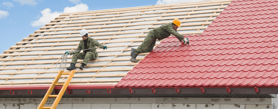 Factors To Consider When Looking For Roof Restoration Expert - World Roof  Restoration Melbourne